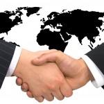 guia-para-cotización-internacional