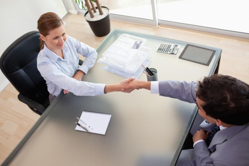 Guía Rápida de 10 claves de negociación para pymes.