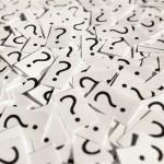 preguntas-sobre-innovacion-creativa-min
