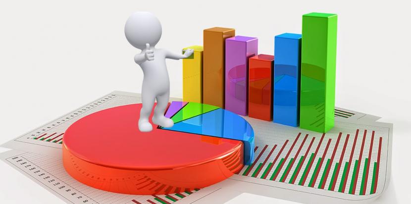 Indicadores de gestión: la importancia de contar con ellos
