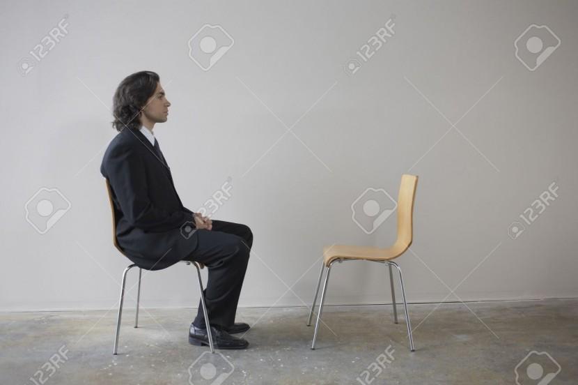Cuando el problema eres tú: el jefe ausente