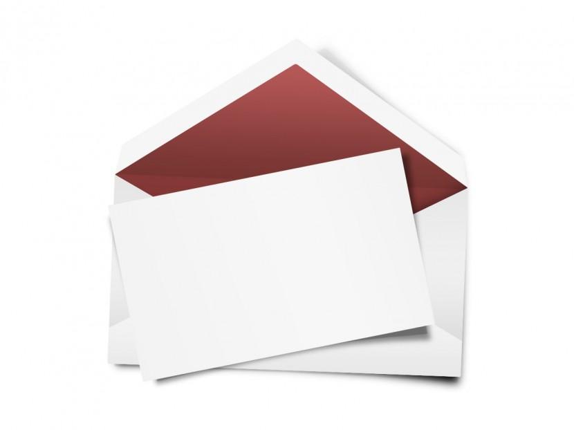 """Carta abierta para todos aquellos cuyos """"defectos"""" no los dejan avanzar"""