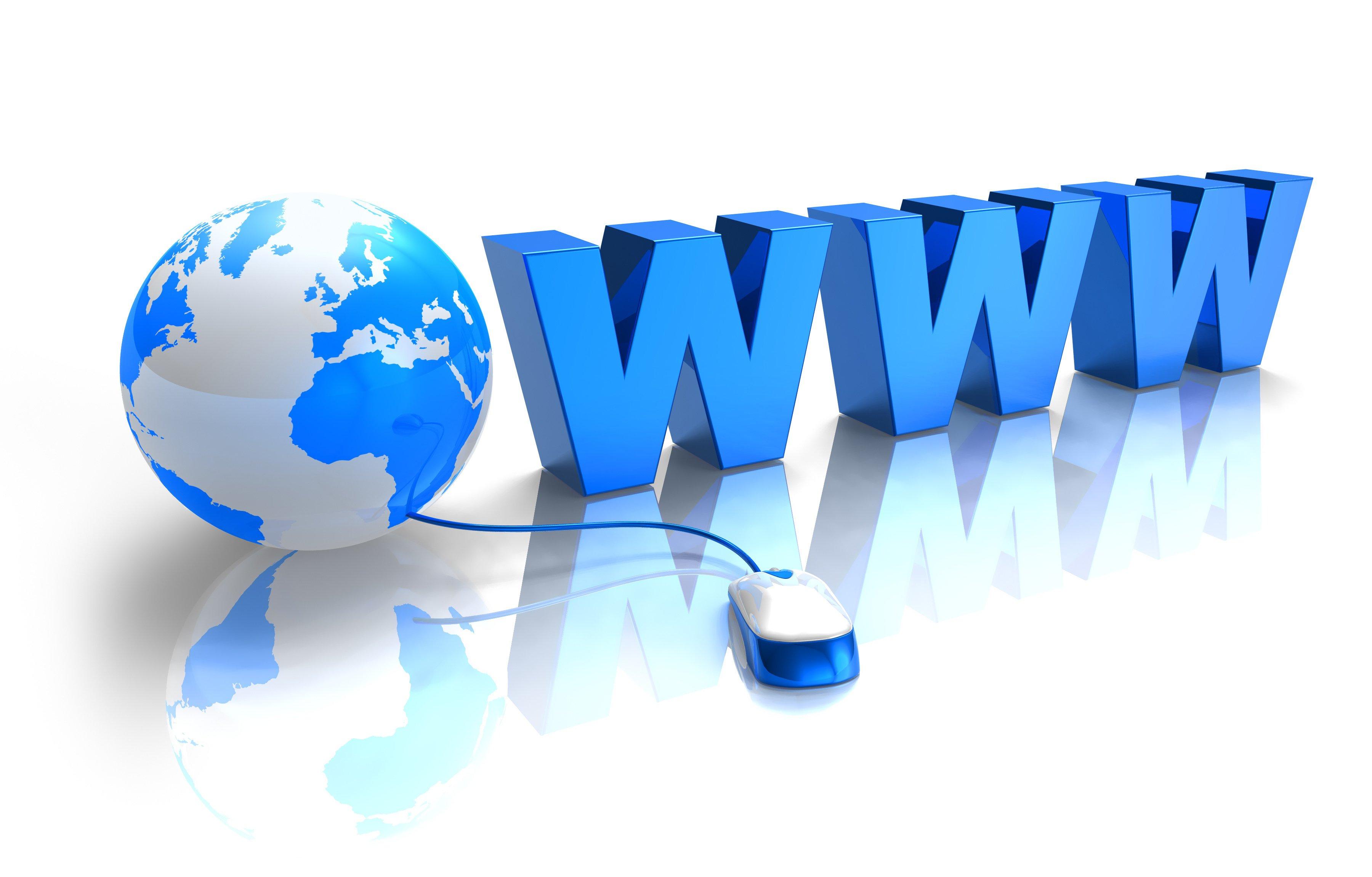 Entender el rol del sitio web en la estrategia de negocios for Sitio web ministerio del interior