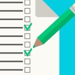 checklist-pregnancy-timeline-2160x1200