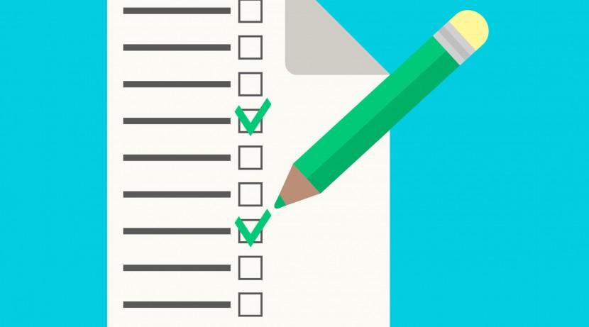 14 pasos para una delegación exitosa