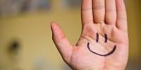 10-estudios-sobre-la-felicidad