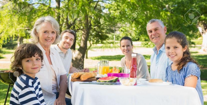 Familias empresarias: cómo pasar de la sobremesa del domingo a la reunión de directorio