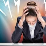 Cometes-tu-estos-5-errores-en-el-Salesforce-de-tu-empresa