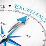 excelencia-empresarial.2
