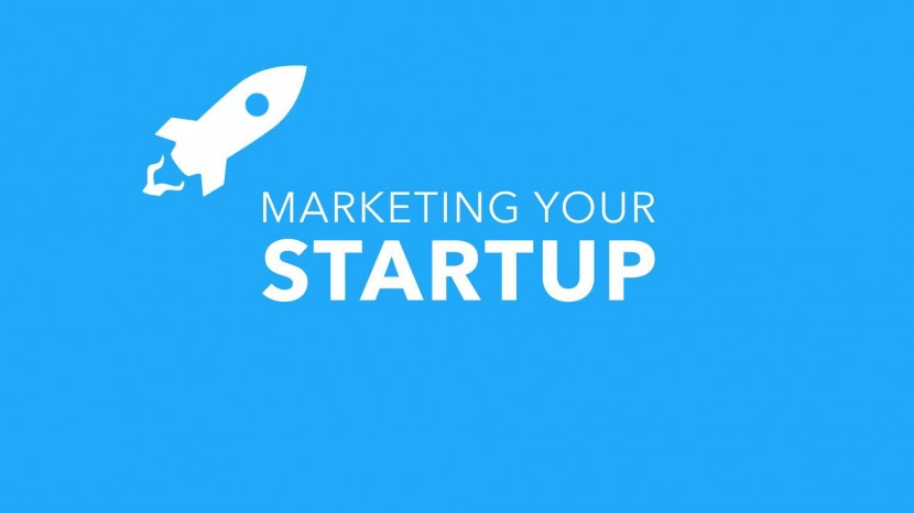 4 Claves para hacer Marketing en tu Startup