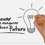 innovacion_web