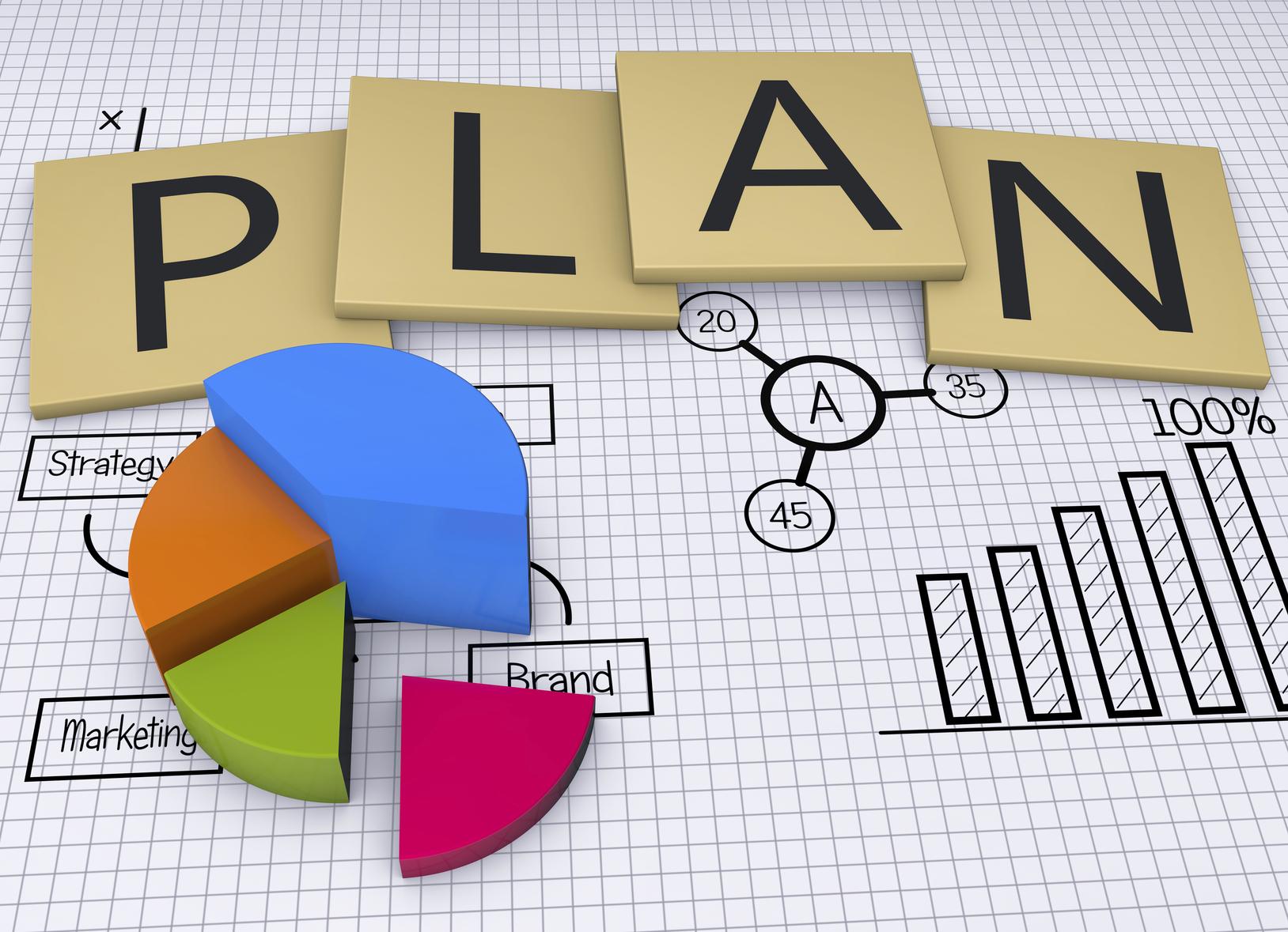 Resultado de imagen para plan de desarrollo