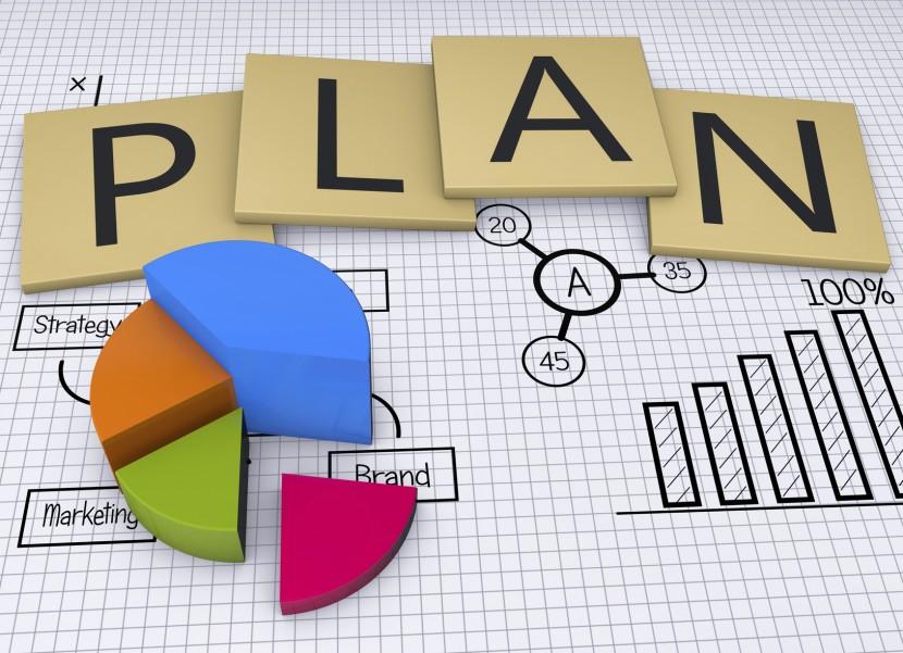 5 pasos para elaborar un Plan Estratégico