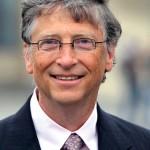 Bill-Gates.369985
