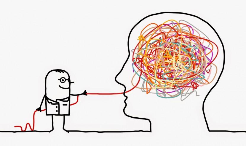Aspectos psicológicos de la gestión del cambio organizacional