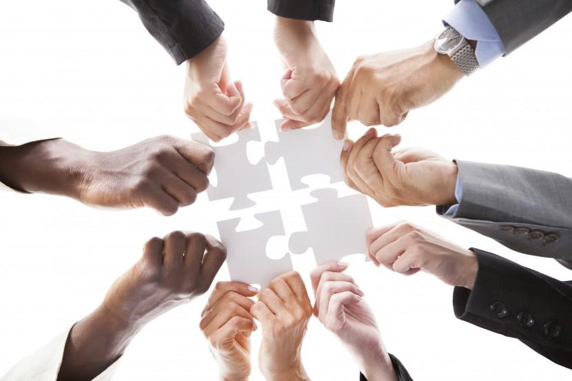 Cómo alinear nuevos métodos de gestión con las subculturas existentes.