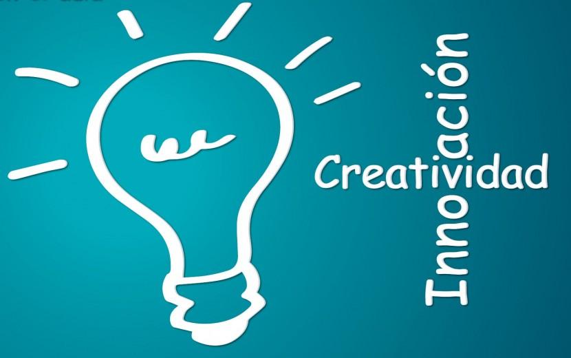 Innovación creativa para emprendedores