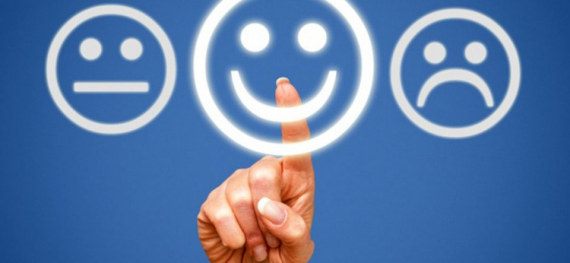 Las 5 competencias principales de la inteligencia emocional.