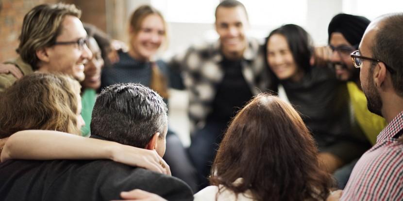 Cultura Organizacional: la forma de ser de la empresa