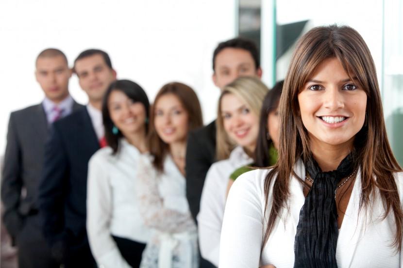 El capital humano es la clave del éxito en las empresas