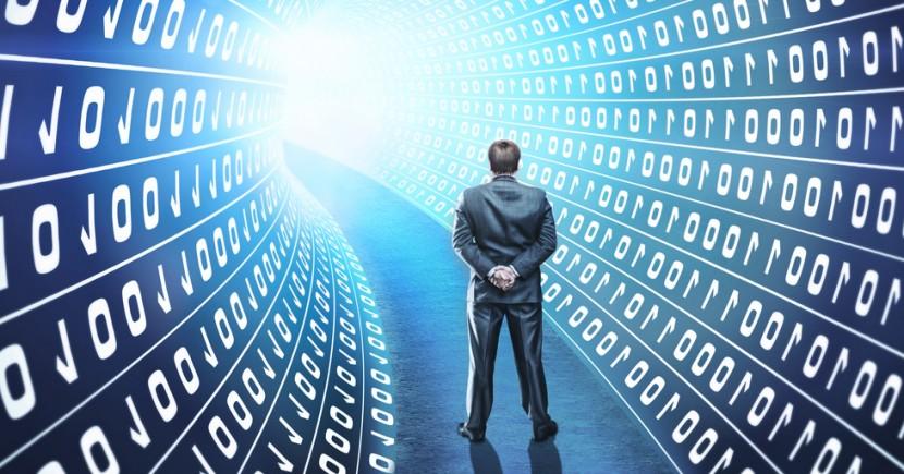 Nuevos enfoques para la transformación de la organización