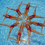 swimming-synchronised-