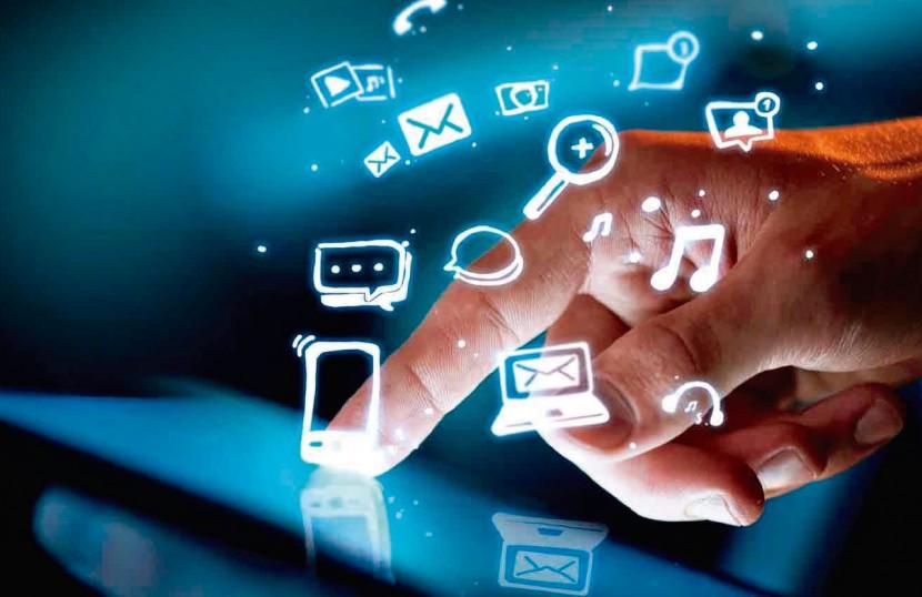 Análisis de negocios y su relación con la tecnología de información