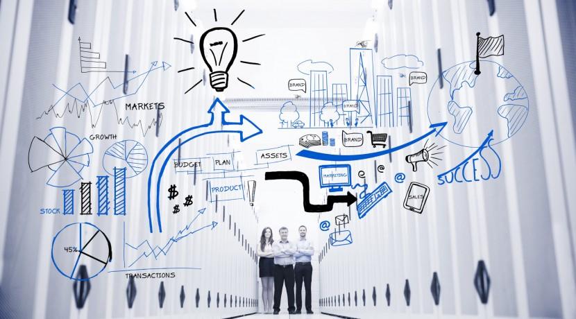 El ABC en la implementación de sistemas de gestión