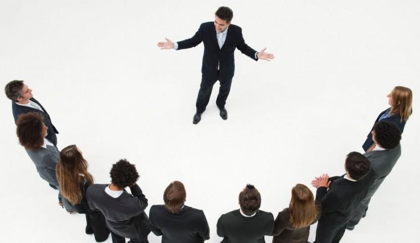 Evitemos la lideratitis