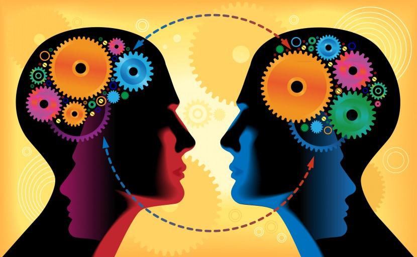 La comunicación: algo más que la suma de palabras