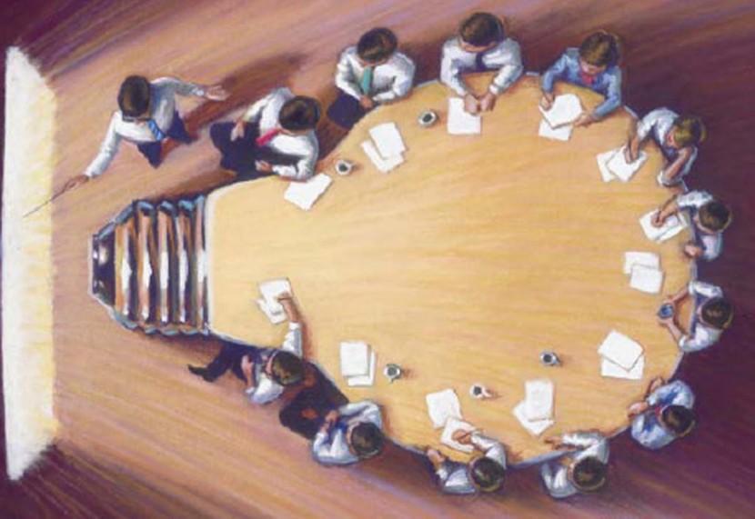 Cómo estimular el pensamiento creativo en la empresa