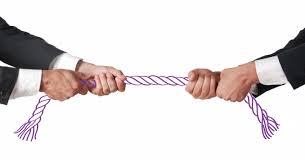 Las 12 leyes de la negociación. Actitudes, estrategias y trampas