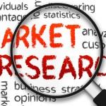market_research_figura_principal