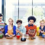 millennials-centennials-reasonwhy.es_