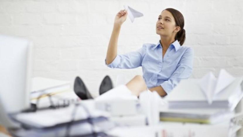 La fuga de talento: el virus de las organizaciones mal gestionadas