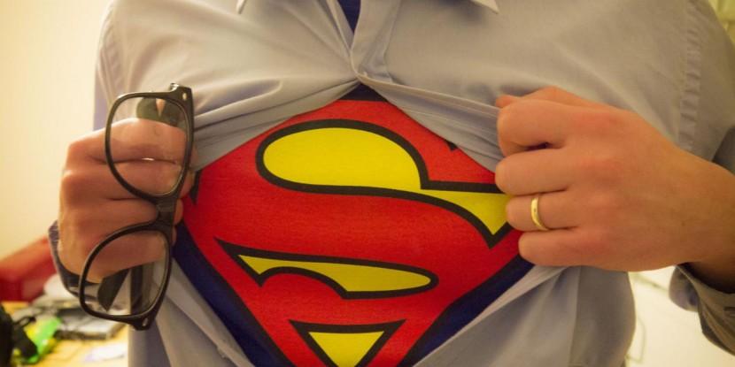 """Delegar sin miedo: El secreto de los """"superjefes"""""""