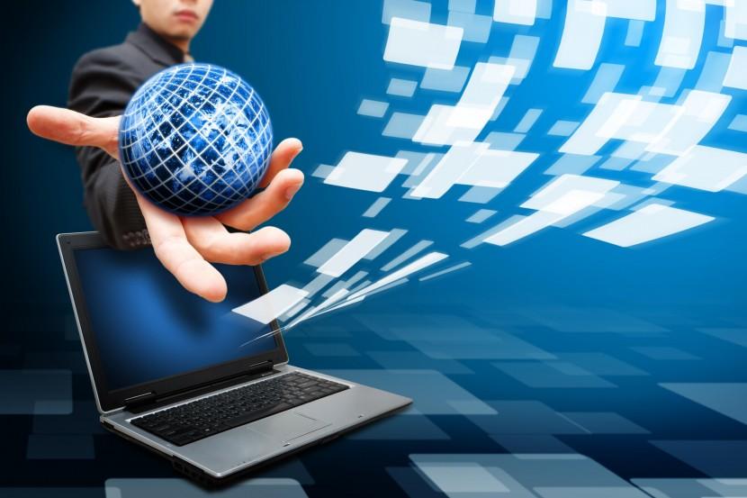 Cómo promocionar un emprendimiento en el ámbito digital