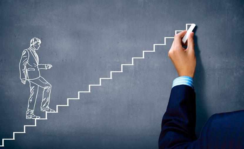 No todo es talento ¿Qué otros factores definen el éxito?