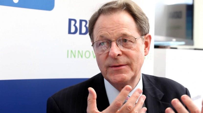 """Ken Morse: """"En España gusta demasiado hablar del fracaso del emprendedor"""""""