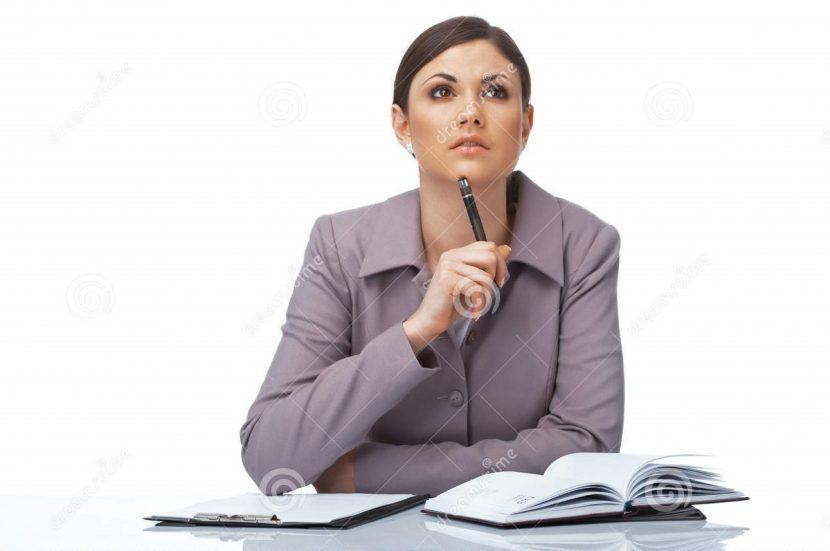 Cómo gestionar aquello que llama tu atención