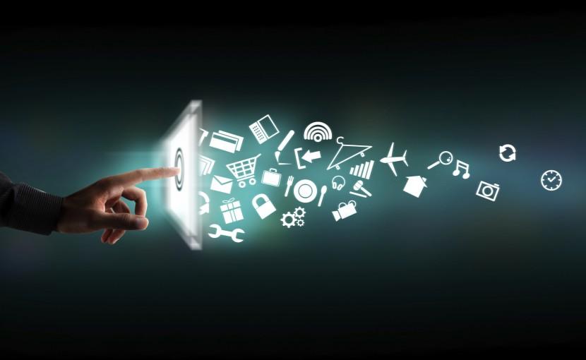 Seis claves de las empresas que hicieron la transformación digital con éxito