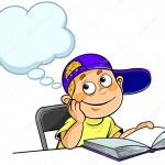 depositphotos_95352562-stock-illustration-kid-thinking-with-a-book
