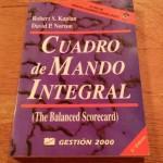 libro-cuadro-de-mando-integral-kaplan-y-norton-S_819611-MLV20617672326_032016-F
