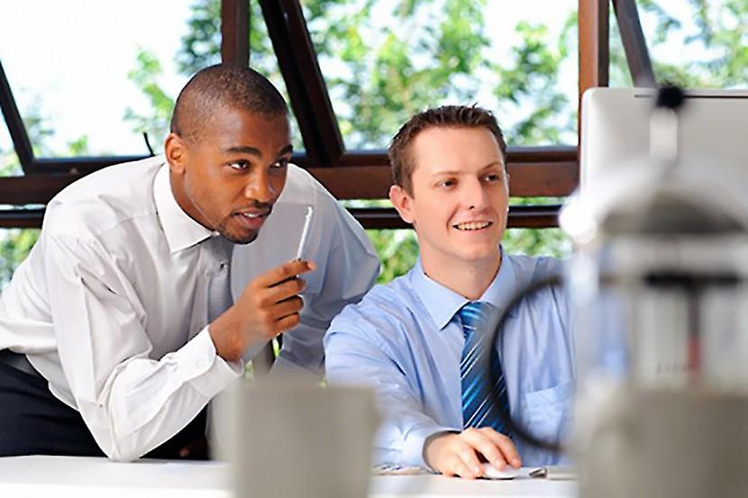 ¿Qué es el mentoring y qué aporta a las empresas?