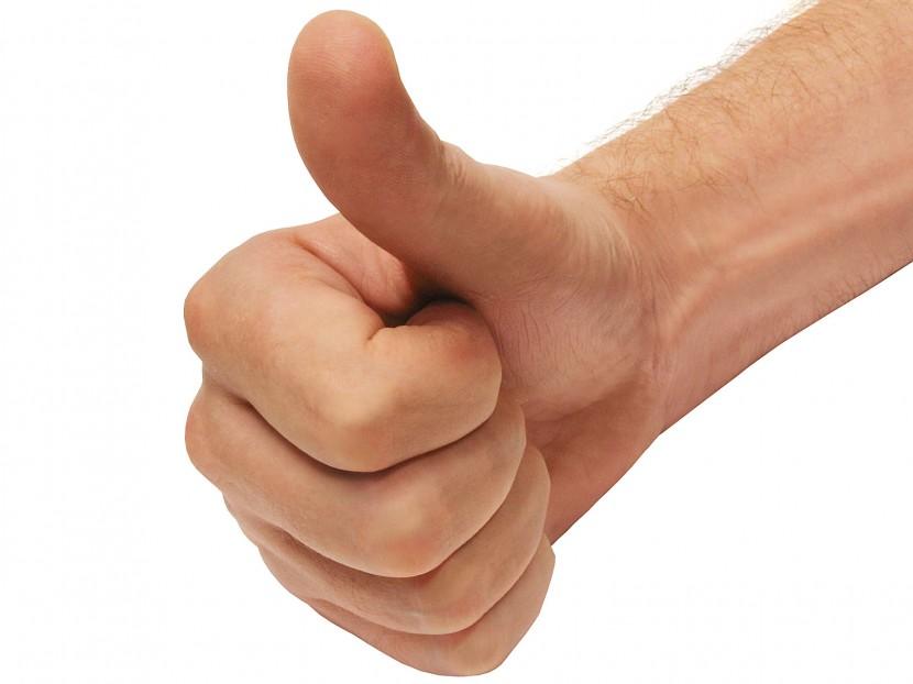 8 puntos clave para generar confianza con el cliente