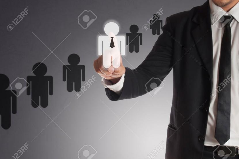 ¿Cómo elegir el socio adecuado para tu empresa o proyecto?