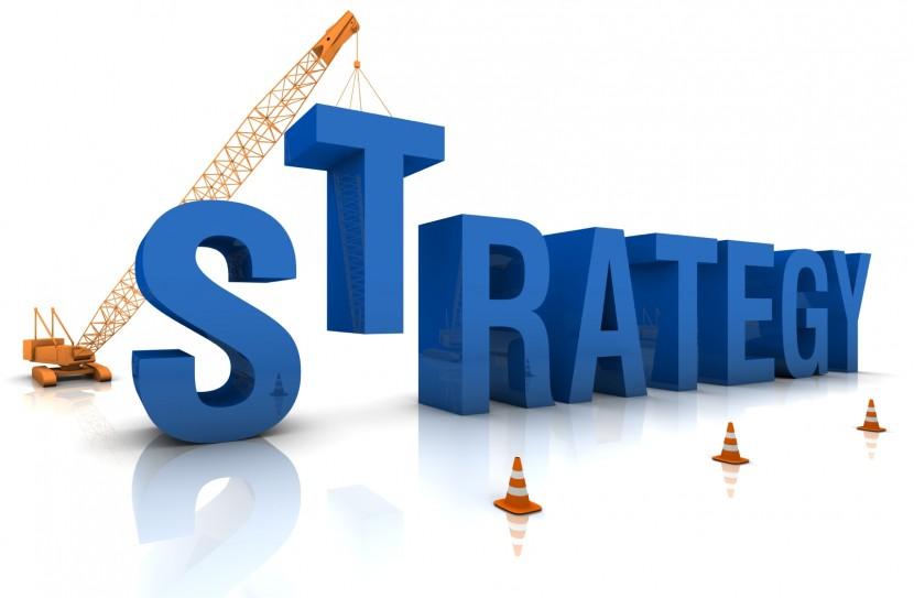 Cómo elaborar un Plan Estratégico