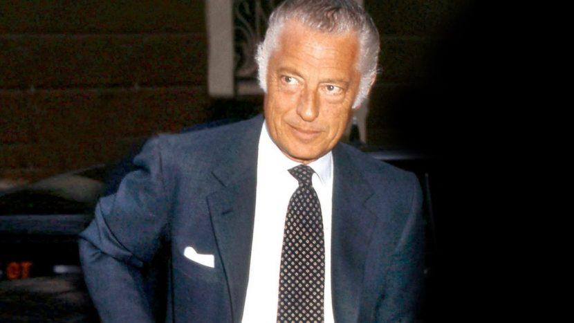 Gianni Agnelli