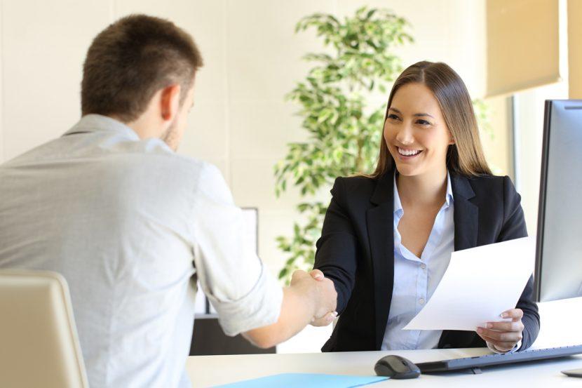 Empresas familiares: ¿cuándo profesionalizarlas?