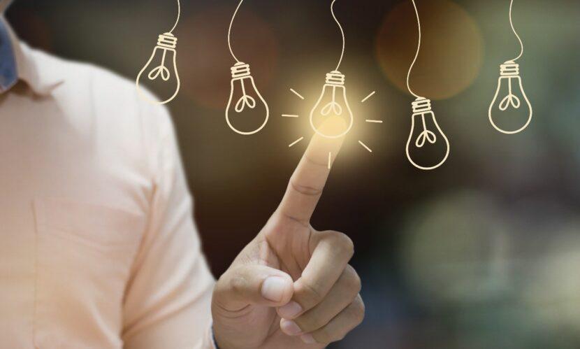 Como anticiparse a los cambios y detectar oportunidades de negocios